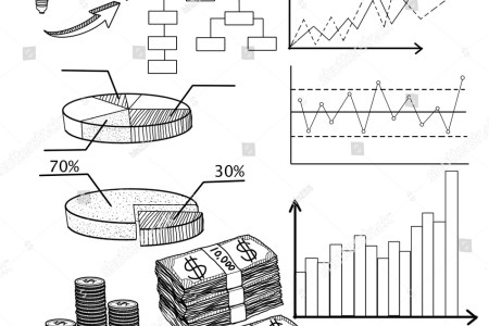 Free graph quadrant graph sketch graph quadrant graph sketch all graph and velocity examples in our library are free to download and use feel free to download and save all graphs and velocity examples ccuart Gallery