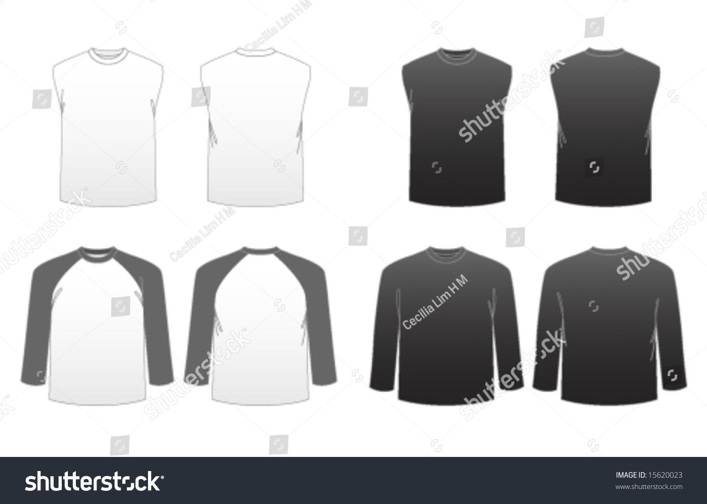 Roblox T Shirts Png Nils Stucki Kieferorthopäde