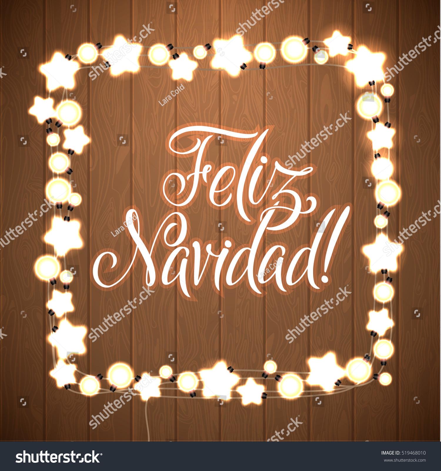 how do i say merry christmas in spanish curtain design lajada - How Do You Say Merry Christmas In Spanish