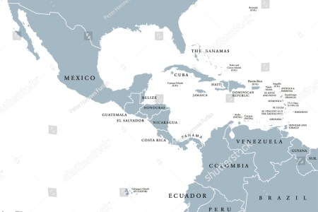 Map of aruba and surrounding countries path decorations pictures online project venezuela relief map aruba wikipedia caribbean sea sea atlantic ocean britannica com caribbean sea where is aruba north america pinterest publicscrutiny Choice Image