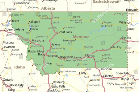 map of alberta and saskatchewan highways » 4K Pictures | 4K Pictures ...