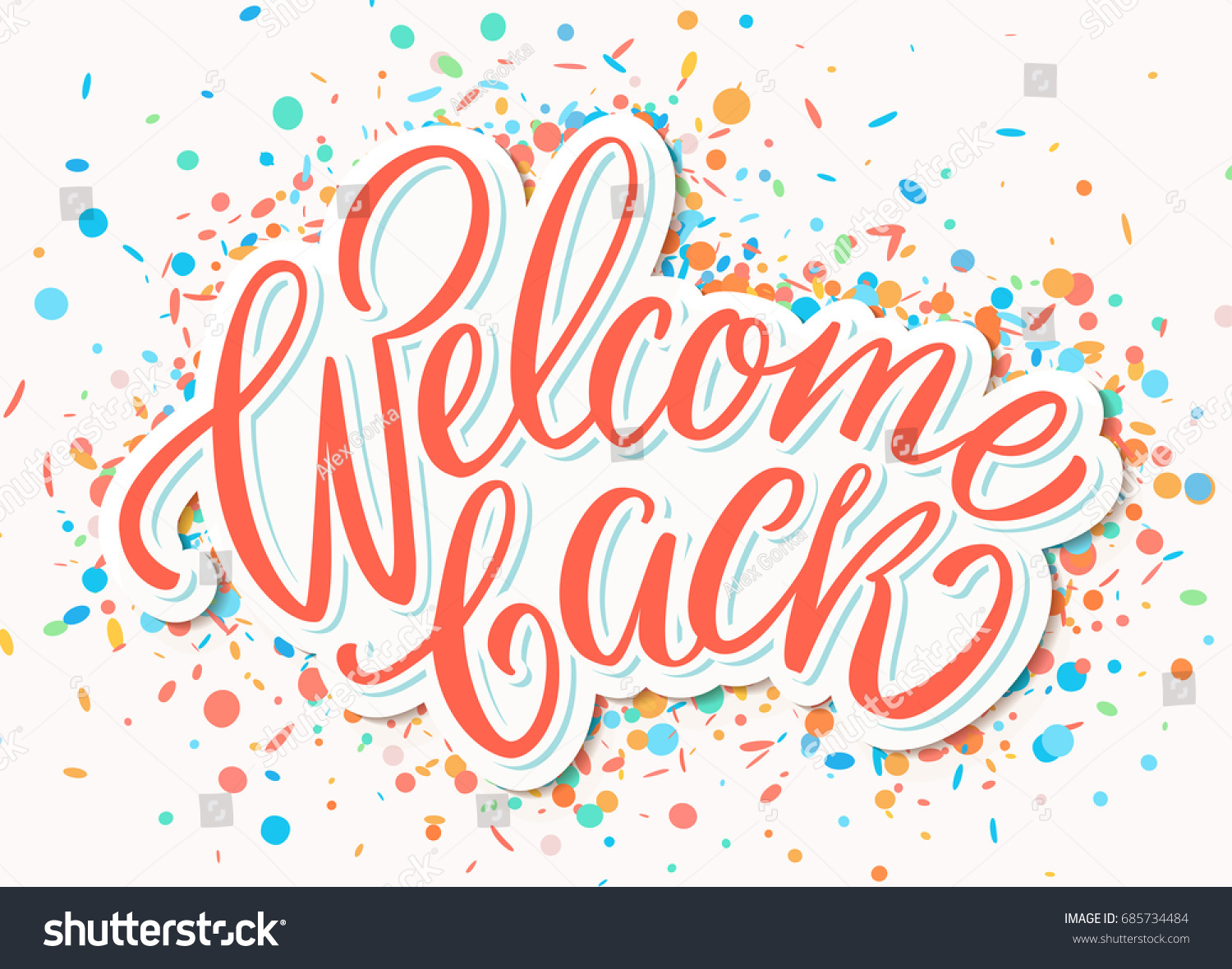 stock-vector-welcome-back-banner-685734484.jpg