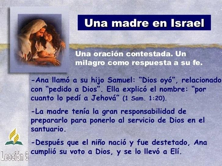 De Parte El Biblia En De Que Dios Se Nombre La Encuentra