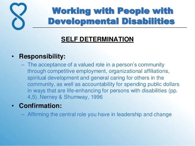 Development Individual Work Plan