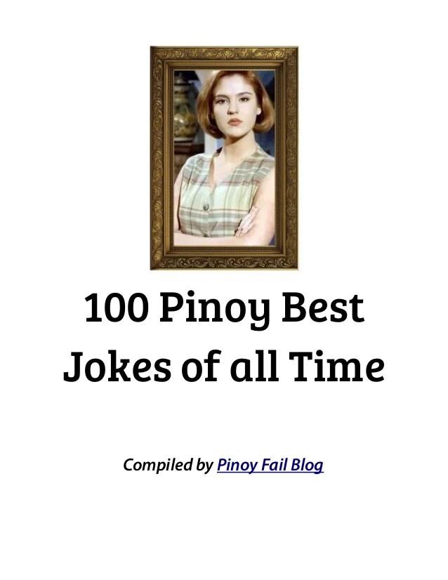 Top 100 Funniest Jokes