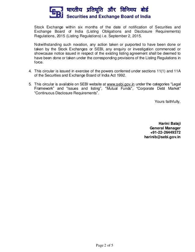 Employee Uniform Agreement Template