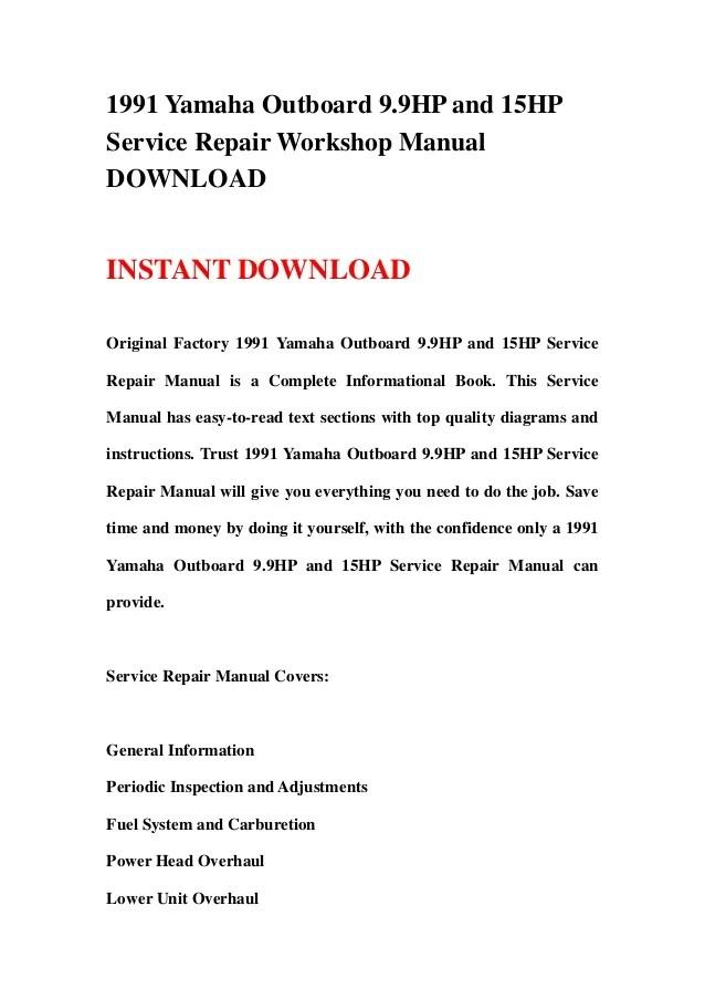 manual kodak z981 espa c3 a3 c6 92 c3 a2 c2 b1ol user guide manual rh mobiservicemanual today