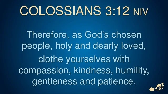 Yes Jesus Loves Me Yes Jesus Loves Me