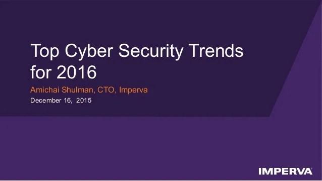 Cyber Security Magazine Best