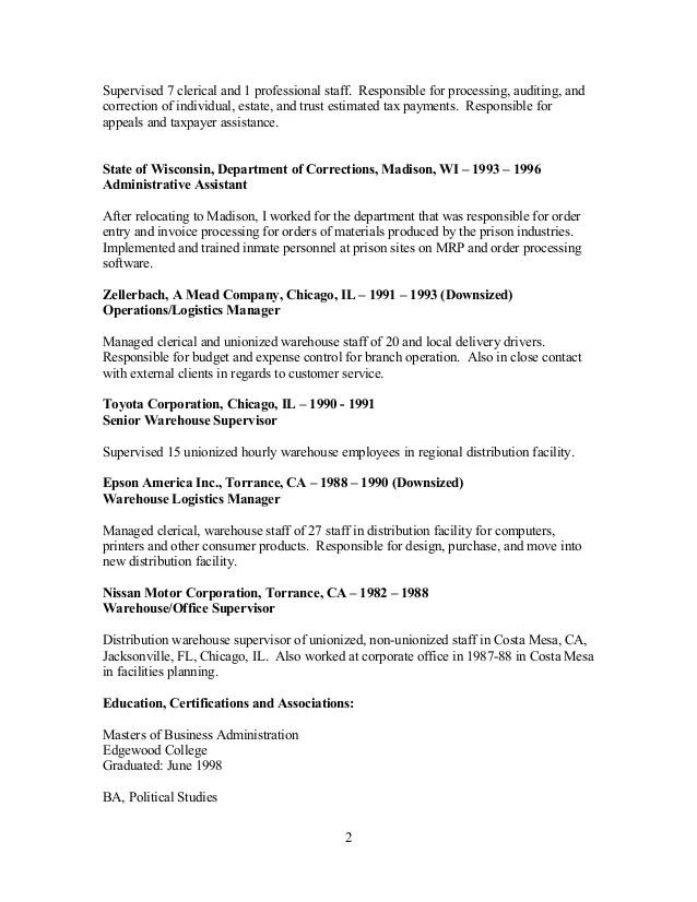 Jg Resume 031416