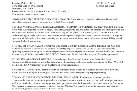 Us navy point paper format free resume format resume format naval letter format header valid standard naval letter format header naval letter format point paper new standard naval letter format thinkpawsitive federal spiritdancerdesigns Choice Image