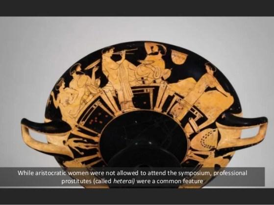Greek Vase Painting Hd Images Pin Wallpaper