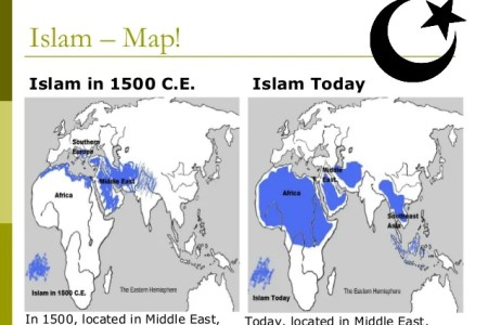 Major world religions map full hd pictures 4k ultra full copy of religion lessons tes teach copy of religion world religions test proprofs quiz the predominant religion in south america is religions maps p gina gumiabroncs Image collections