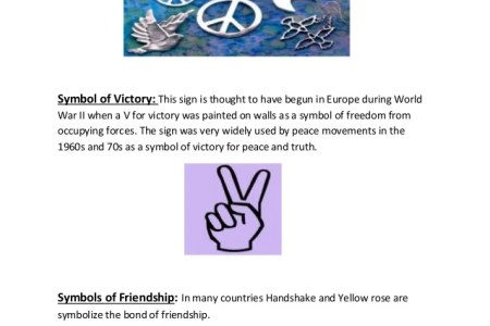 Interior Freedom Symbols Pictures Electronic Wallpaper