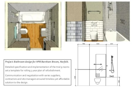 interior designers norfolk » Full HD MAPS Locations - Another World ...