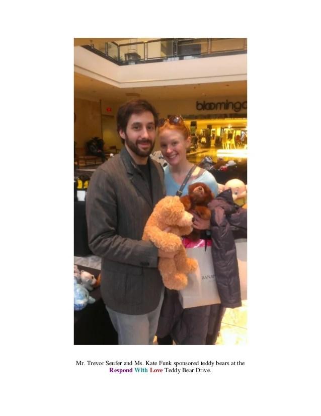 Mall America Stuffed Animals