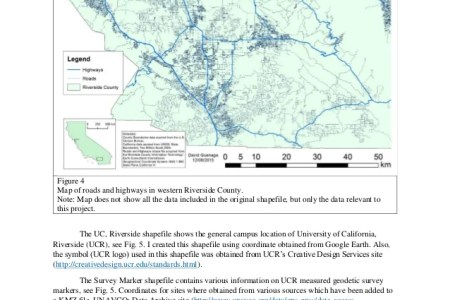 Full Image Wallpapers » map of uc riverside | HD Images