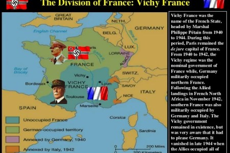 Vichy france map wwii full hd maps locations another world france pictures and videos and news citiestips com vichy france vichy france map helderateliers how was occupied france governed during world war ii gumiabroncs Images