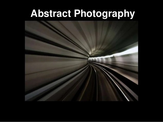 Abstract photography abstract photography 1 638 jpg cb 1449029179