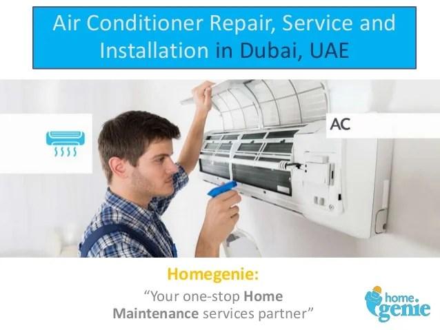 Air Conditioning Yeppoon Home Repairs
