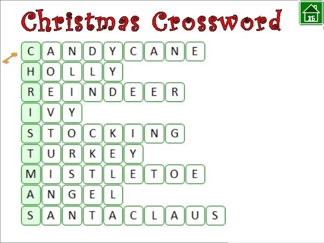 Dinner Jacket Crossword Clue