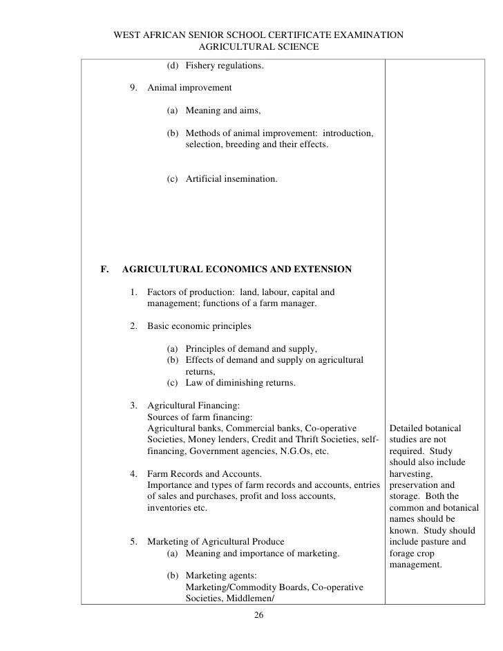 Ct Certificate Capital Improvement