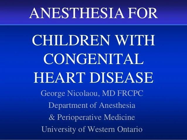 congenital heart disease in children - 638×479