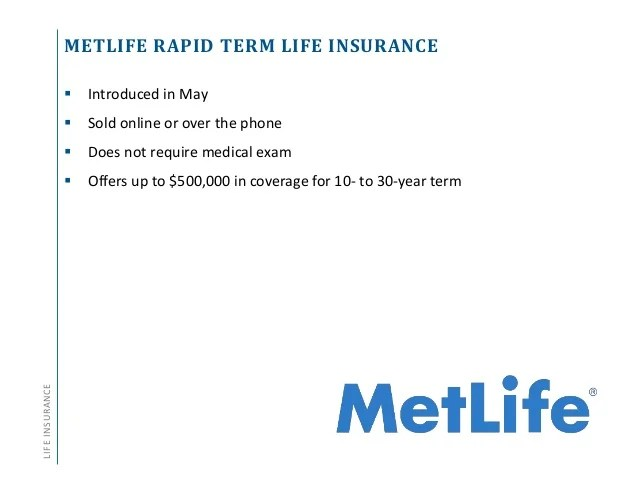 Metlife Term Life Insurance Quote   Find And Download Our Hundreds Of  Fresh, Clean And Elegant Templates. We Hand Picked All Metlife Term Life  Insurance ...