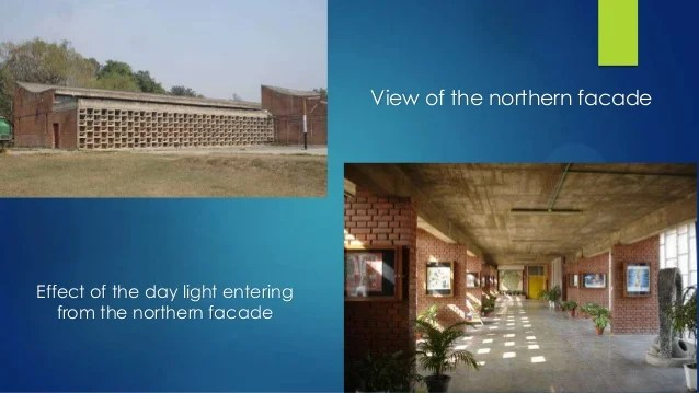Northern Lights Effect