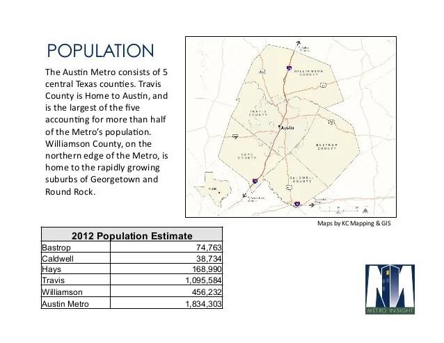 hays central appraisal district - 638×493