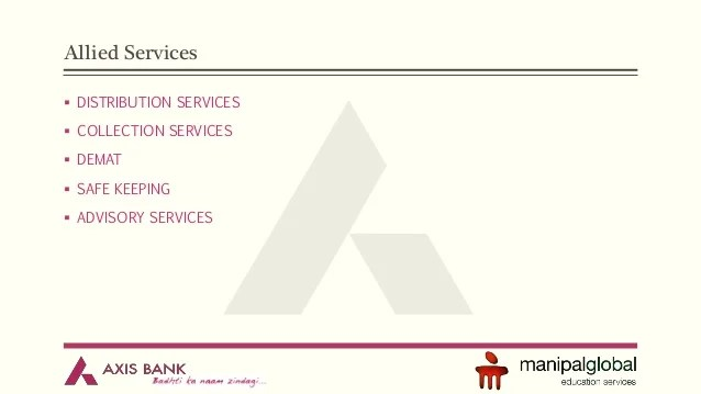 Allied Bank Personal Loan