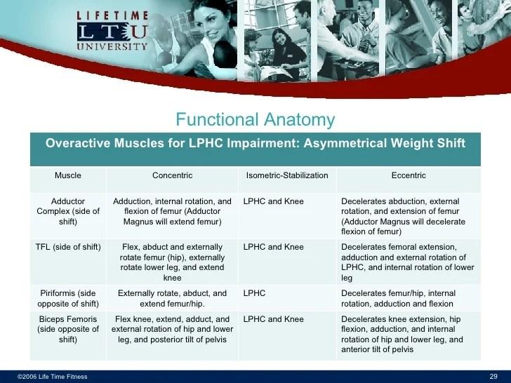 Hip Abduction Exercises