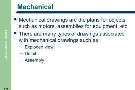 Mechanical blueprint definition best of piping coordination systems mechanical symbols for isometric drawings mechanical engineering f b f b c f d ec a b jpg mechanical blueprint definition best of piping coordination malvernweather Choice Image