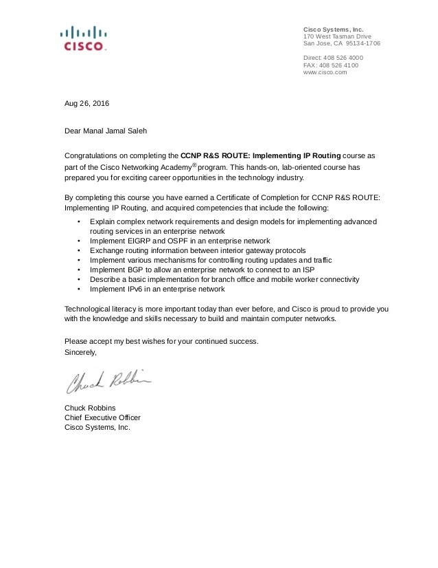 Building Inspector Cover Letter Sample