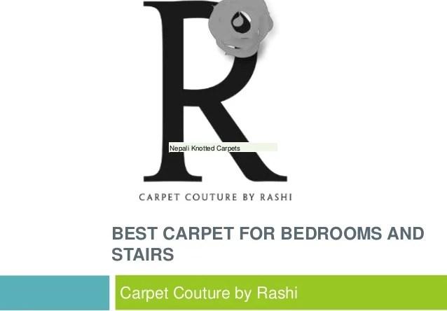 Best Carpet For Bedrooms And Stairs | Best Carpet For Bedrooms And Stairs | Living Room | Floor | Patterned Carpet | Beige | Choosing