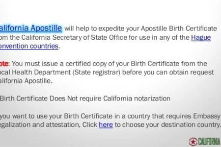 get birth certificate california » Free Professional Resume ...