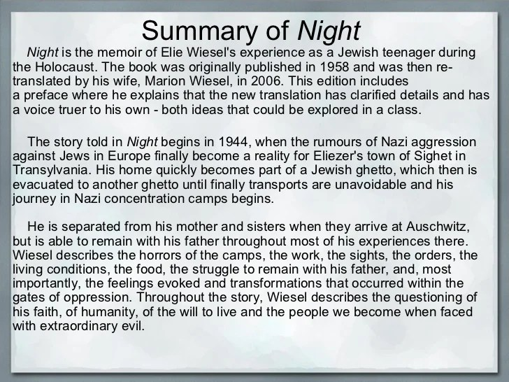 night of the twisters book summary