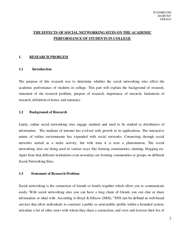 Essays On Science And Technology  Example Of A Thesis Statement For An Essay also Research Essay Papers Beowulf Hero Essay Example Example Of A Good Thesis Statement For An Essay