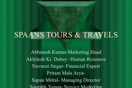 Best travel plans travel agency business plan template travel plans travel agency business plan template find the best and newest vacations spots with stunning travel photos activities cheap flights and hotels flashek Images