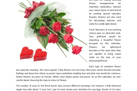 Beautiful pic of valentine flowers flowers online 2018 flowers beautiful wreath with red and pink flowers for valentine s day beautiful wreath with red and pink flowers for valentine s day free vector from the garden mightylinksfo