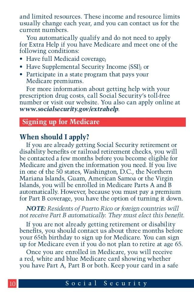 Do I Qualify Welfare Ca