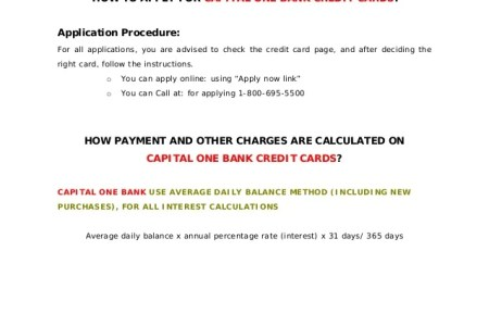 Capital one bank credit card full hd maps locations another how to cancel a capital one credit card good money sense capital one services capital one bank credit card payments capital one bank s nearest branch reheart Gallery
