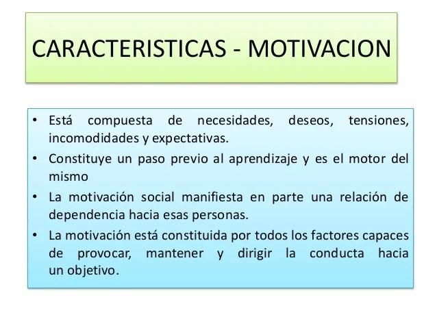 De Liderazgo Motivacion Y Peliculas