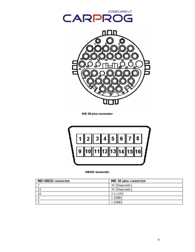 Awesome Xt Power Supply Pinout Ideas - Simple Wiring Diagram Images ...