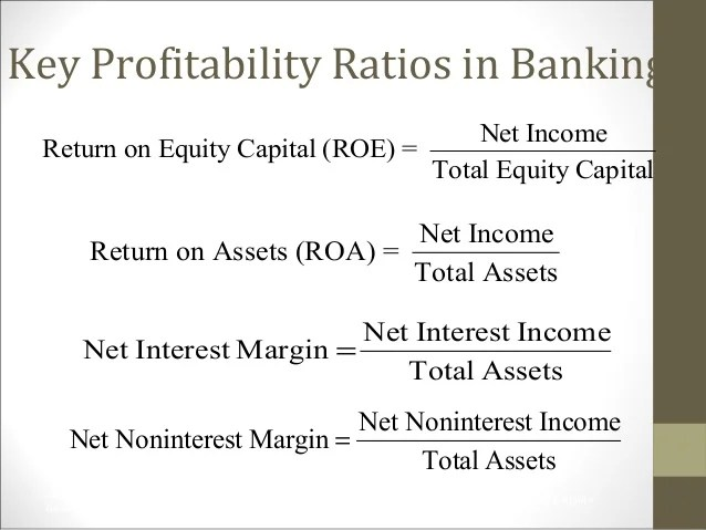 What Are Equity Securities