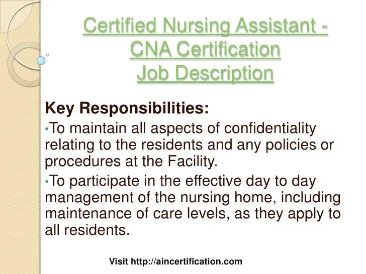 Resume Nurse Rn Georgia Job Apply