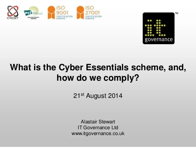 Cyber Defence Courses