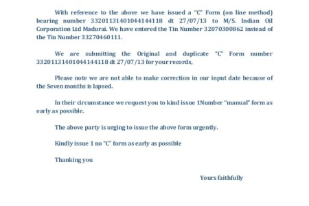 Outstanding balance letter to customer copy letter demand for business letter format for outstanding payment fresh letter writing business letter format for outstanding payment fresh letter writing format for spiritdancerdesigns Gallery