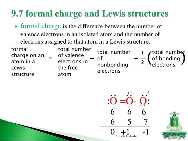 so4 2-lewis structure with formal charges - 638×479