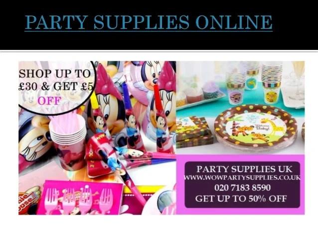 Cheap Party Invitations Uk